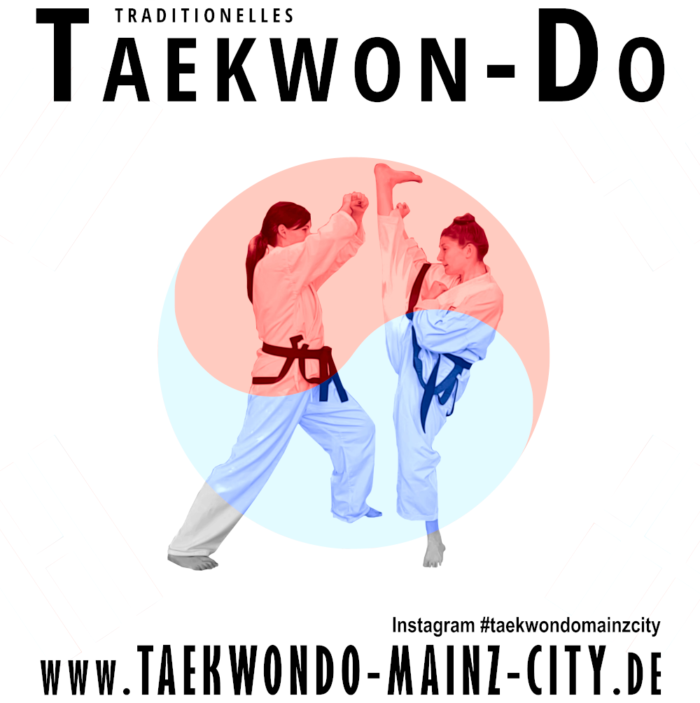traditionelles taekwondo mainz black belt lena hofmann kinder frauen selbstverteidigung bei taekwondo-mainz-city